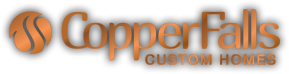Copper Falls Custom Homes Ltd